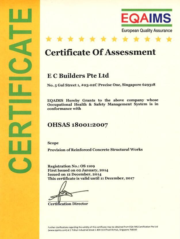 ISO180012007-Dec2017